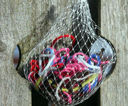 nesting-supplies